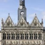 HDV Saint-Quentin